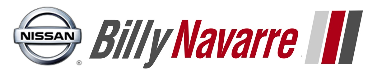 Billy Navarre Honda >> Listings – Billy Navarre Nissan